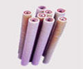 combination tubing Epoxy resin fiberglass silk Vulcanized Fibre or Tubes FORBON