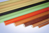 Laminate Rods or Phenolic Resin Laminate Tubes Rods