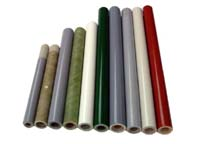 vulcanized fiber tube  fibre glass